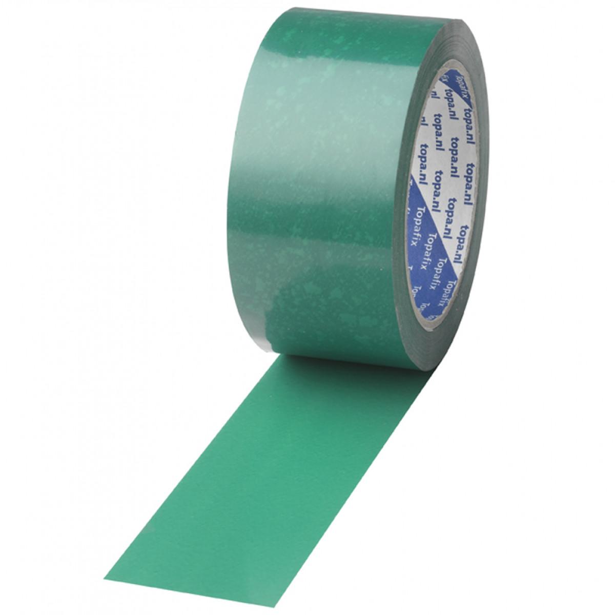 Topafix 50/66 Groen