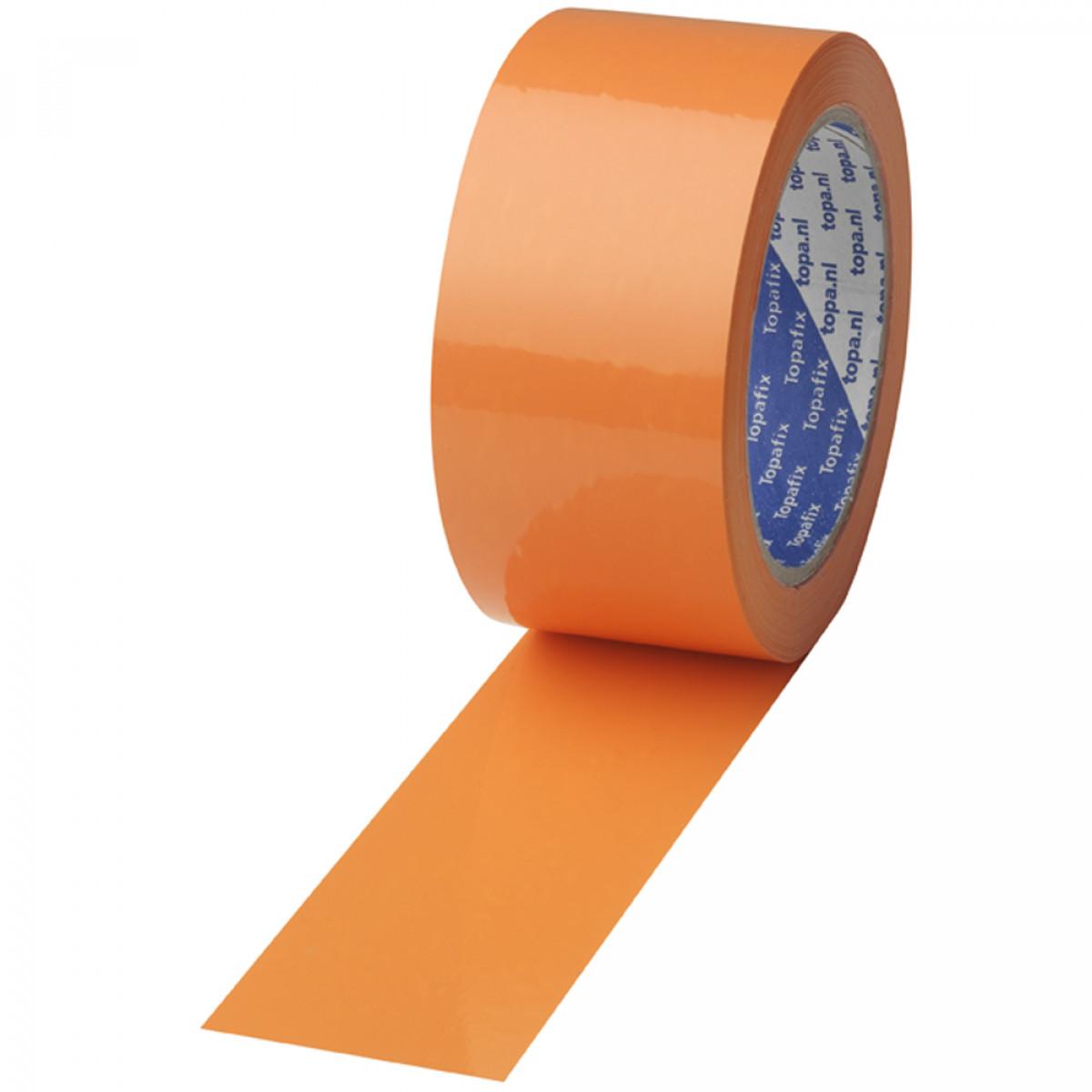 Topafix 50/66 Fluor oranje