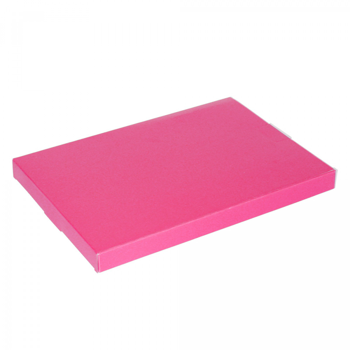 Brievenbusdoos 350x240x29mm, Roze