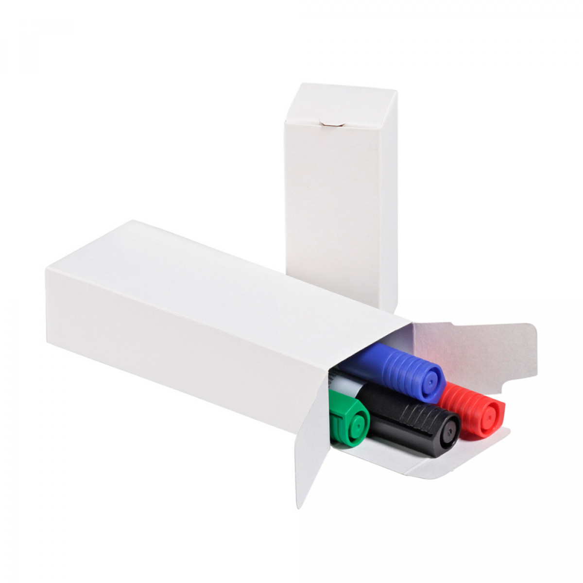 Kleine doos massf kt164/15,100x99x150mm