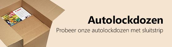 Autolockdozen