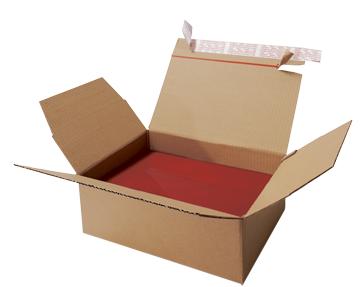 Archiefdozen goedkoop online bestellen