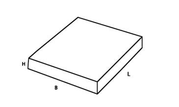 Kartonnen dozen op maat kopen