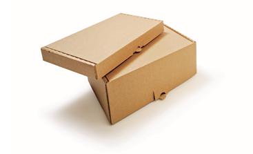 Goedkope dozen online