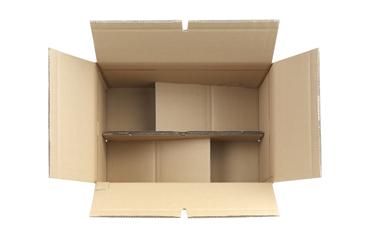 groothandel dozen