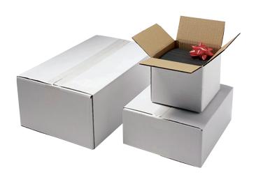 Van karton tot dozen
