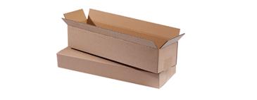 Online producten bestellen en afhalen