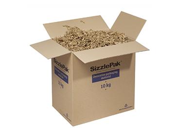 Online verpakkingen