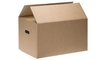 Verhuisdozen duurzaam en goedkoop