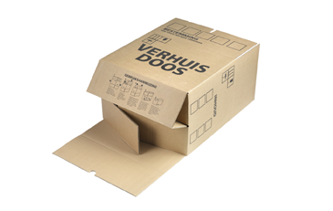 Verhuisdozen: oersterk en scherp geprijsd
