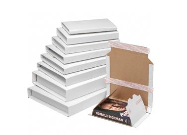 Verpakkingsdozen online
