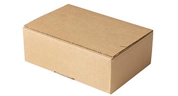 Welke prijs is dan redelijk om dozen bestellen?